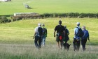 Get your boots on for the second South Lincolnshire Walking Festival