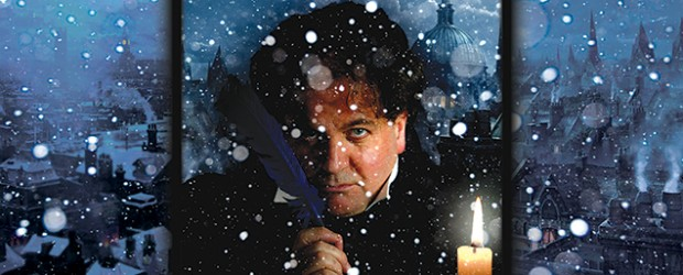 Chapterhouse Theatre Company set to perform a Christmas Classic – Win FREE Tickets!