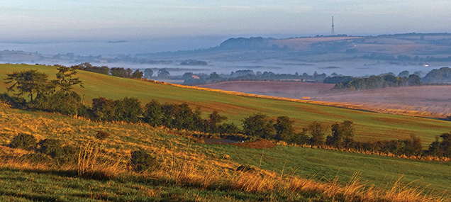 alincs-wolds-mist-inversion-robert-enderby