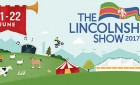 Competition – Win family tickets to the 133rd Lincolnshire Show