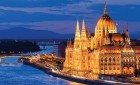 Cruise Europe's rivers with Imp Travel and AmaWaterways
