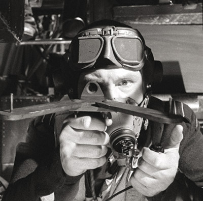 The Dam Busters  brand new restoration to premiere at the IBCC in Lincoln